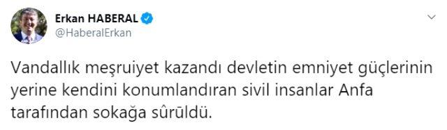 Şoförü güvenlik görevlisine çarpan MHP'li vekil, veryansın etti: Şahsıma iftira kampanyası hazırlandı