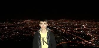 Beyazıt Polis Merkezi: 17 yaşındaki Barış'tan 5 gündür haber alınamıyor