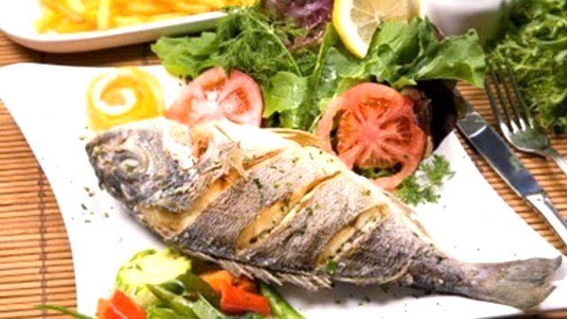 MasterChef yemekleri! En güzel balık buğulama tarifi! Balık buğulama için gerekli malzemeler nelerdir?