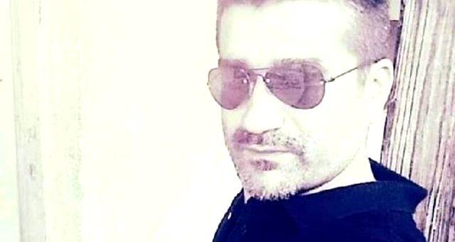 Tuğba Keleş'in ses kaydı Müge Anlı'nın programında ortaya çıktı: Erdoğan'a tapıyorum diyeceksin