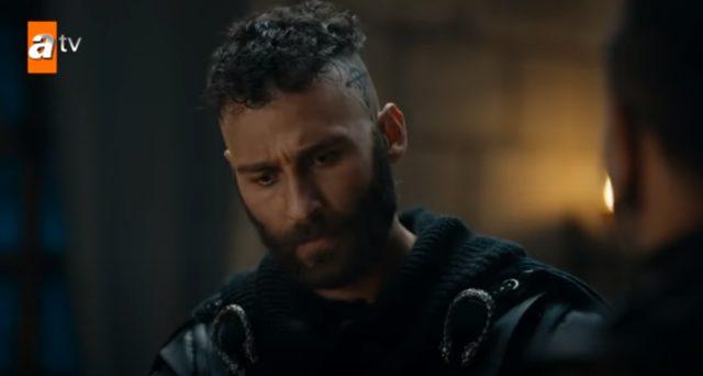 Kuruluş Osman'da Flatyos karakterini kim canlandırıyor? Seçkin Özdemir kimdir, kaç yaşında, nereli?