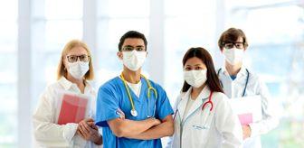 2020 STS Tıp Doktorluğu ve TUS sınav sonuçları ne zaman açıklanacak? TUS, STS Tıp Doktorluğu sonucu nasıl öğrenilir?