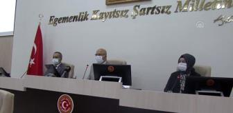 Sinanpaşa: Afyonkarahisar'da bir köyün ismi değiştirildi