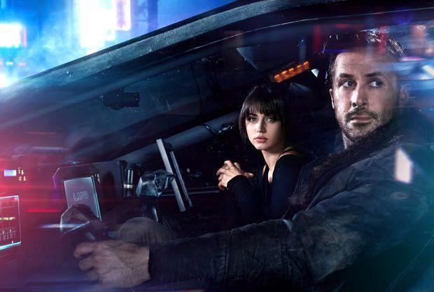 Blade Runner 2049: Bıçak Sırtı filmi ne zaman, saat kaçta, hangi kanalda? Blade Runner 2049: Bıçak Sırtı konusu nedir? Oyuncuları kimlerdir?