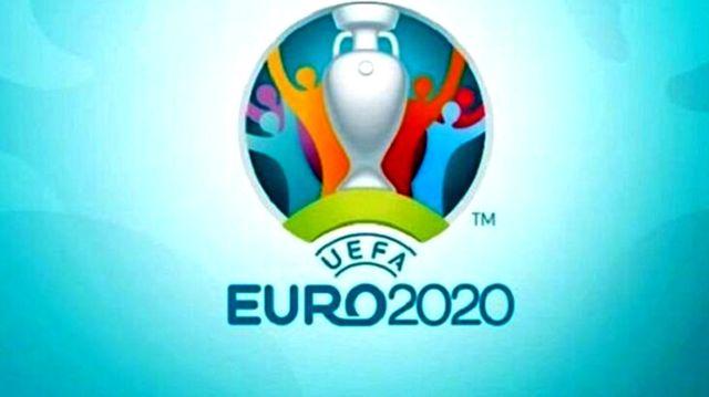 Bosna Hersek - Kuzey İrlanda UEFA Euro 2021 Play-off maçı saat kaçta, hangi kanalda? Bosna Hersek - Kuzey İrlanda maçı ne zaman? Ücretsiz, şifresiz mi