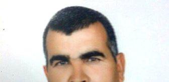 Turgutlu: Son dakika: Husumetli akrabasını tabancayla öldüren kişi tutuklandı
