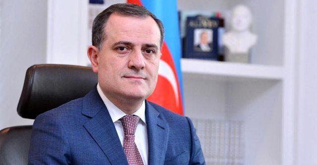Azerbaycan'dan Ermenistan'a ateşkes uyarısı: Operasyonların yeniden başlama riski her zaman var