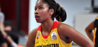Pearl: Bellona Basket'ten 3 maçta 230 sayı