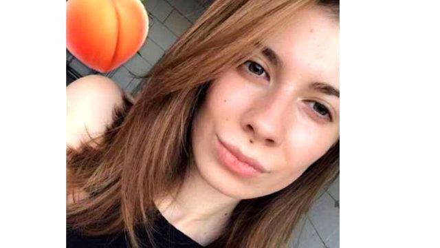 Üniversiteli Eda'nın ölümüne neden olan sürücü: Geceleri uyanıp, ağlıyorum