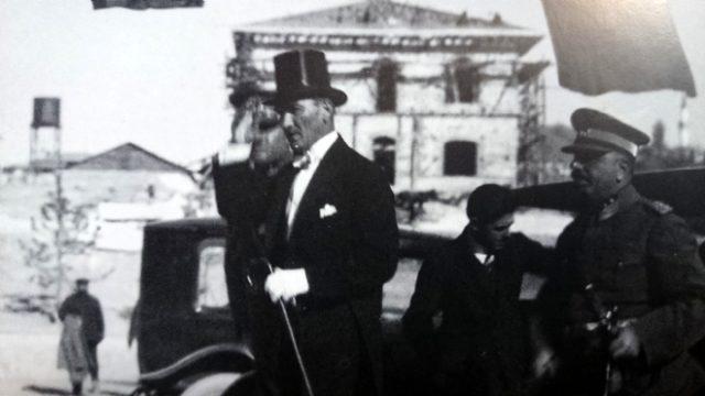 13 Ekim 1923 Ankara'nın başkent oluşu özeti ve Ankara'nın başkent olmasının nedenleri nelerdir? Neden Ankara başkent oldu?