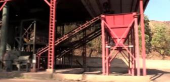 Metan Gazı: Son dakika haber: Kömür madeninde patlama: 1 ölü, 3 yaralı (2)