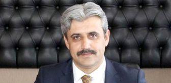 Yozgat: Koronavirüse yakalanan Yozgat Belediye Başkanı Köse: Durumum iyiye gidiyor