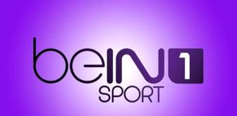 Selçuk İnan: 14 Ekim 2020 Bein sports 1 Yayın Akışı