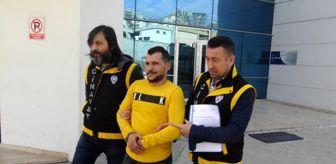 Altınova Mahallesi: DHA YURT BÜLTENİ - 20