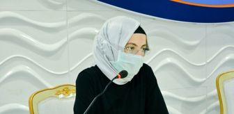 Akyurt: Akyurt Belediye Ekim Ayı Olağan Meclis Toplantısı yapıldı