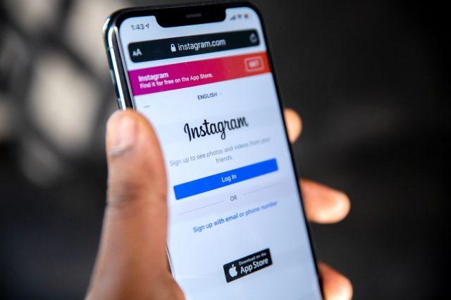 Instagram profilime kim baktı? Instagram profilime kimler girdi? - Haberler