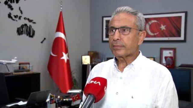 Erdoğan'ın doğal gaz müjdesi sonrası uzmanlardan dikkat çeken yorum: Türkiye'nin yılda 5-6 milyar dolarlık açığını kapatacak