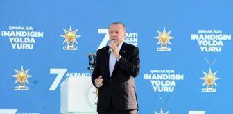 Avrupa Güvenlik Ve İşbirliği Teşkilatı: Son dakika: Erdoğan: Minsk üçlüsü, Ermenilere silah desteği veriyor