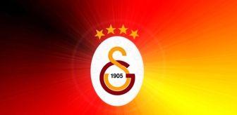Emre Taşdemir: Galatasaray'da 6 değişiklik