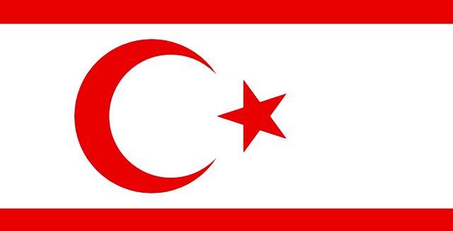 KKTC nerede? KKTC bayrağı nasıl? KKTC para birimi nedir? KKTC insanları? KKTC cumhurbaşkanı kimdir?