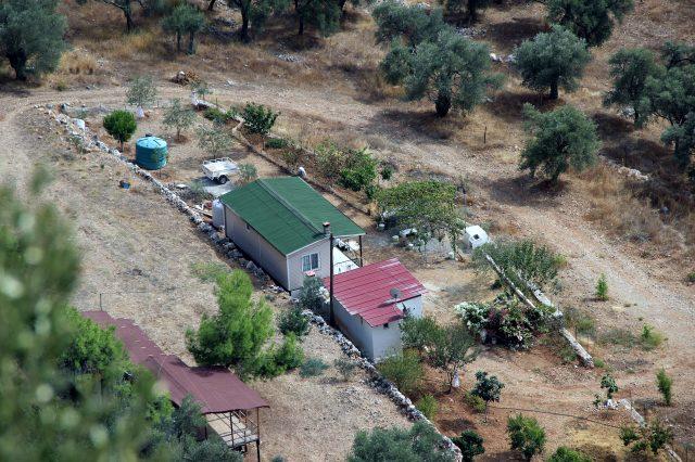 Koronavirüs sonrası nüfusu iki kat artan Muğla'da arazi fiyatları dörde katlandı