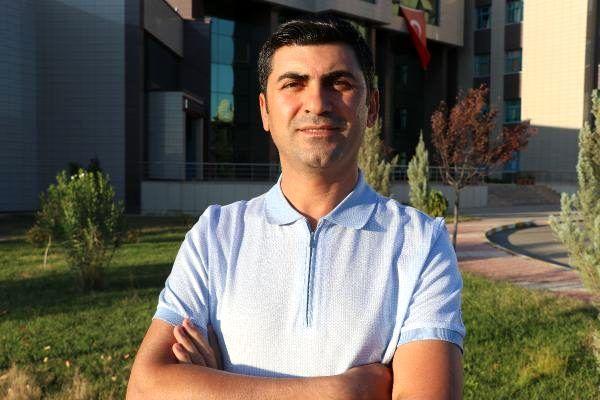 Koronavirüs vakalarında düşüş yaşanan Diyarbakır için 'rehavet' uyarısı
