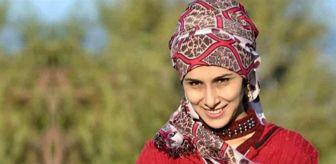 Mehmet Çiçek: Durağın altında can veren Gülseren, tüp bebek tedavisi için doktora gidiyormuş