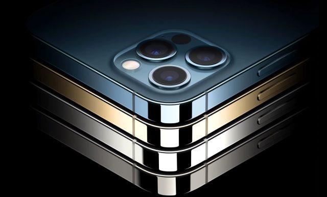 Mavi iPhone 12 videosu sızdırıldı, kutuda şarj kablosunun ve kulaklık koyma yerinin olmaması dikkat çekti! Iphone 12 özellikleri neler?