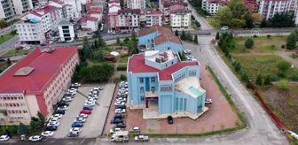 Ordu Büyükşehir Belediyesi: İnsanların deneyimlerini paylaşacağı DAVET Merkezi kurulacak - ORDU
