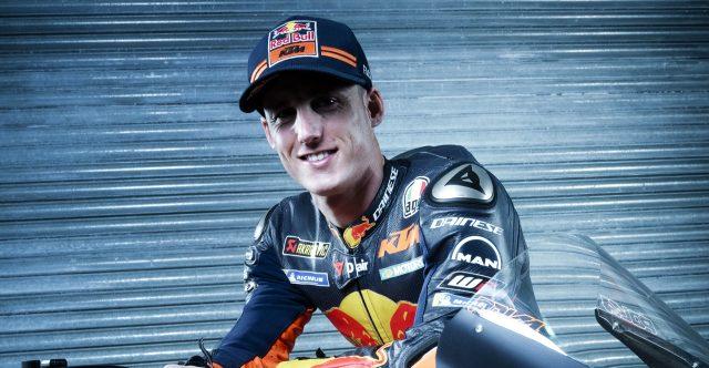 İtalyan motosiklet yarışçısı Rossi, sevgilisinin doğum günü partisinde koronavirüs kaptı