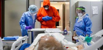 Bali: Bilim insanlarından yeni araştırma! Koronavirüsün insanı nasıl hasta ettiği ortaya çıktı