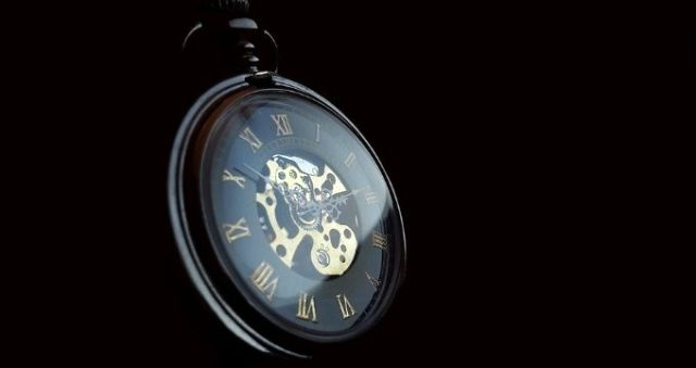 Rüyada saat görmek ne anlama gelir? Rüyada altın saat görmek ne demektir? Rüyada kol ve duvar saati görmek nasıl yorumlanır?