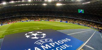 Borussia Mönchengladbach: Şampiyonlar Ligi maçları hangi kanalda? 2020 - 2021 UEFA Şampiyonlar Ligi maçları ne zaman, saat kaçta?