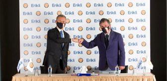 Faruk Eczacıbaşı: Eczacıbaşı VitrA'dan yeni sponsorluk anlaşması