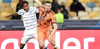 Tottenham: Juventus, Merih Demiral için 60 milyon euronun altındaki teklifleri kabul etmeyecek