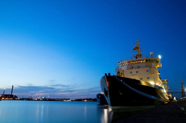 Rüyada gemi görmek ne anlama gelir? Rüyada gemi görmek ne demektir? Rüyada gemi batması ne demektir? Rüyada gemi yolculuğu görmek ne demektir?