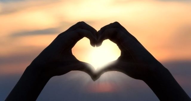 Ayrılık sözleri nelerdir? En güzel ayrılık sözleri, aşk acısı, gece sözleri, güzel aşk sözleri ve duygusal sözler hangileridir?