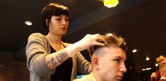 Botoks: Kış ayları öncesinde saç dökülmesine dikkat