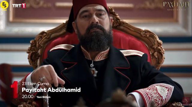 payitaht abdulhamid 123 bolum fragmani 13687873 8067 m