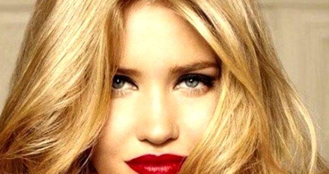 Saç boyası renkleri nelerdir? Kadınların en çok kullandığı saç boyası renkleri nelerdir?