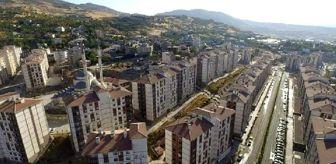 Şırnak: Şırnak'ta belediye ve cami hoparlörlerinden ölümleri duyurmak yasaklandı