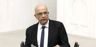 Ceza Dairesi: Üst mahkemeden Enis Berberoğlu kararı: 'Yeniden yargılamaya yer yok' kararına itiraz reddedildi