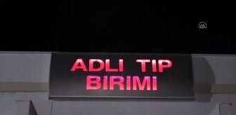Bursa: Adana merkezli dolandırıcılık operasyonu: 13 gözaltı