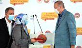 Son Dakika   Cumhurbaşkanı Erdoğan: Macron'un zihinsel noktada bir tedaviye ihtiyacı var (2)