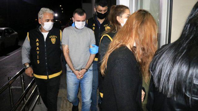 İstanbul Valisi Ali Yerlikaya'nın adını kullanan çete iş insanının 20 bin lirasını dolandırdı