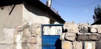 Geri Manevra: Geri manevra yapan babasının kullandığı aracın altında kalan çocuk öldü