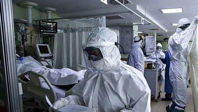 Korkutan koronavirüs araştırması: Mutasyon geçirdi ve artık daha tehlikeli