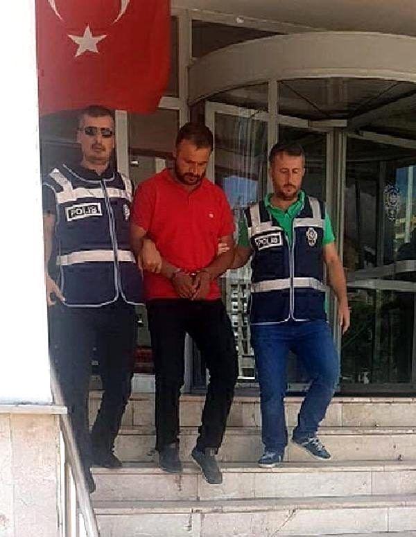 Yargıtay, baldız cinayeti sanığına ömür boyu hapis cezasını onadı