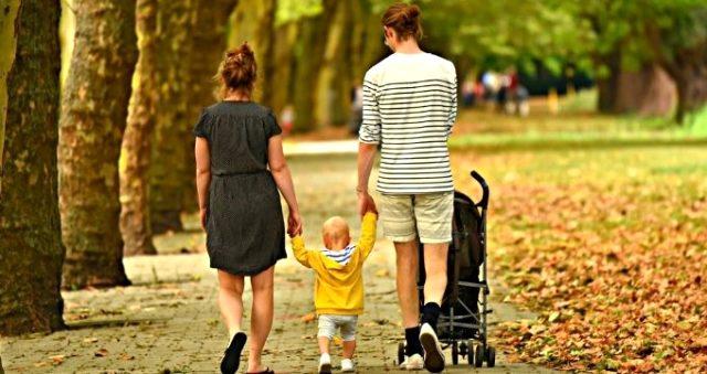 Arkadaşlık sözleri nelerdir? En güzel aile sözleri, doğum günü sözleri, papatya sözleri, manzara sözleri hangileridir?