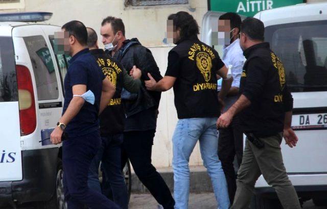 Kardeşi tarafından öldürülen Melek'in eski sevgilisinden dehşete düşüren ifade: Ailesine 'parayla ilgili gerekeni yapın' dedim yanlış anlamışlar